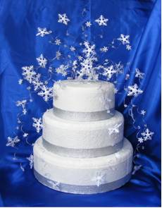 best supermarket wedding cake uk supermarket wedding cakes my topper wedding forum 11368