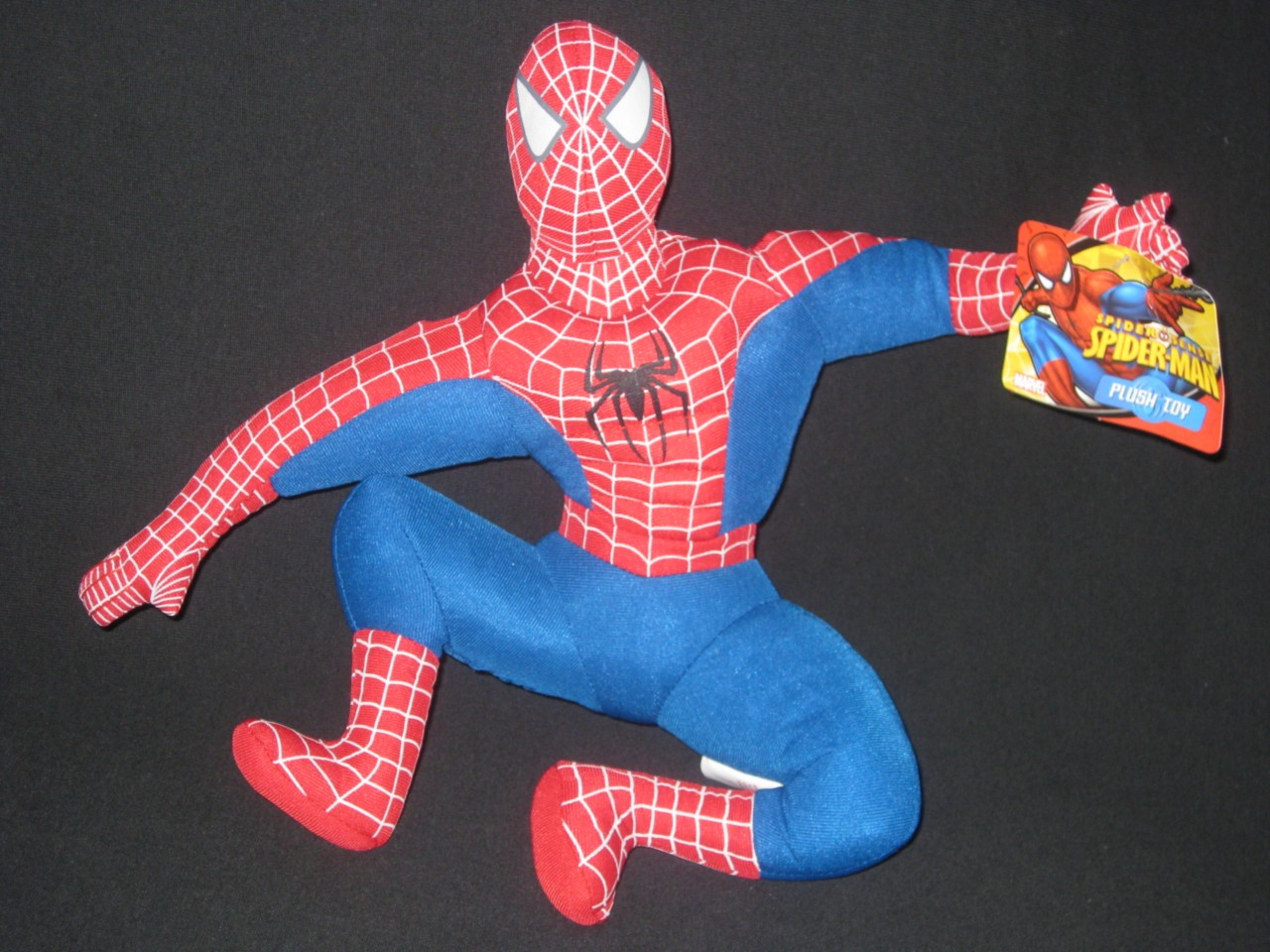 Spiderman Toys Uk On Shoppinder