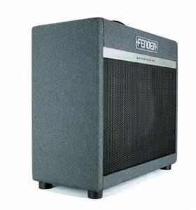 new fender bassbreaker bb 112 8 ohm 1x12 70 watt guitar speaker cabinet ebay. Black Bedroom Furniture Sets. Home Design Ideas
