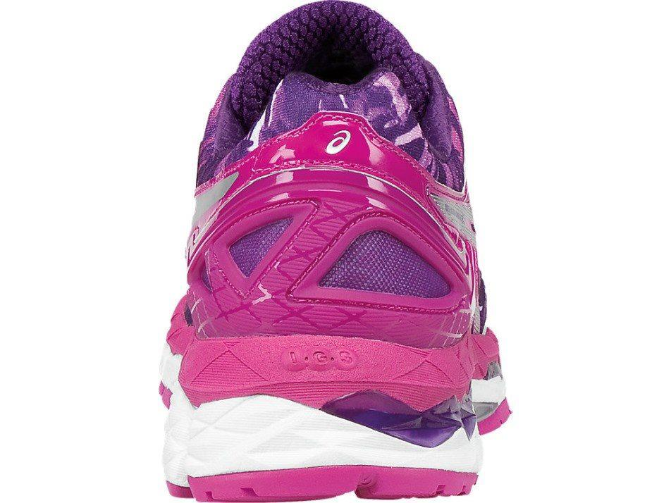 mizuno womens volleyball shoes size 8 x 1 nm backpack mens fashion