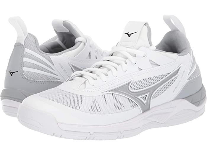 mizuno bolt 7 volleyball shoes instructions