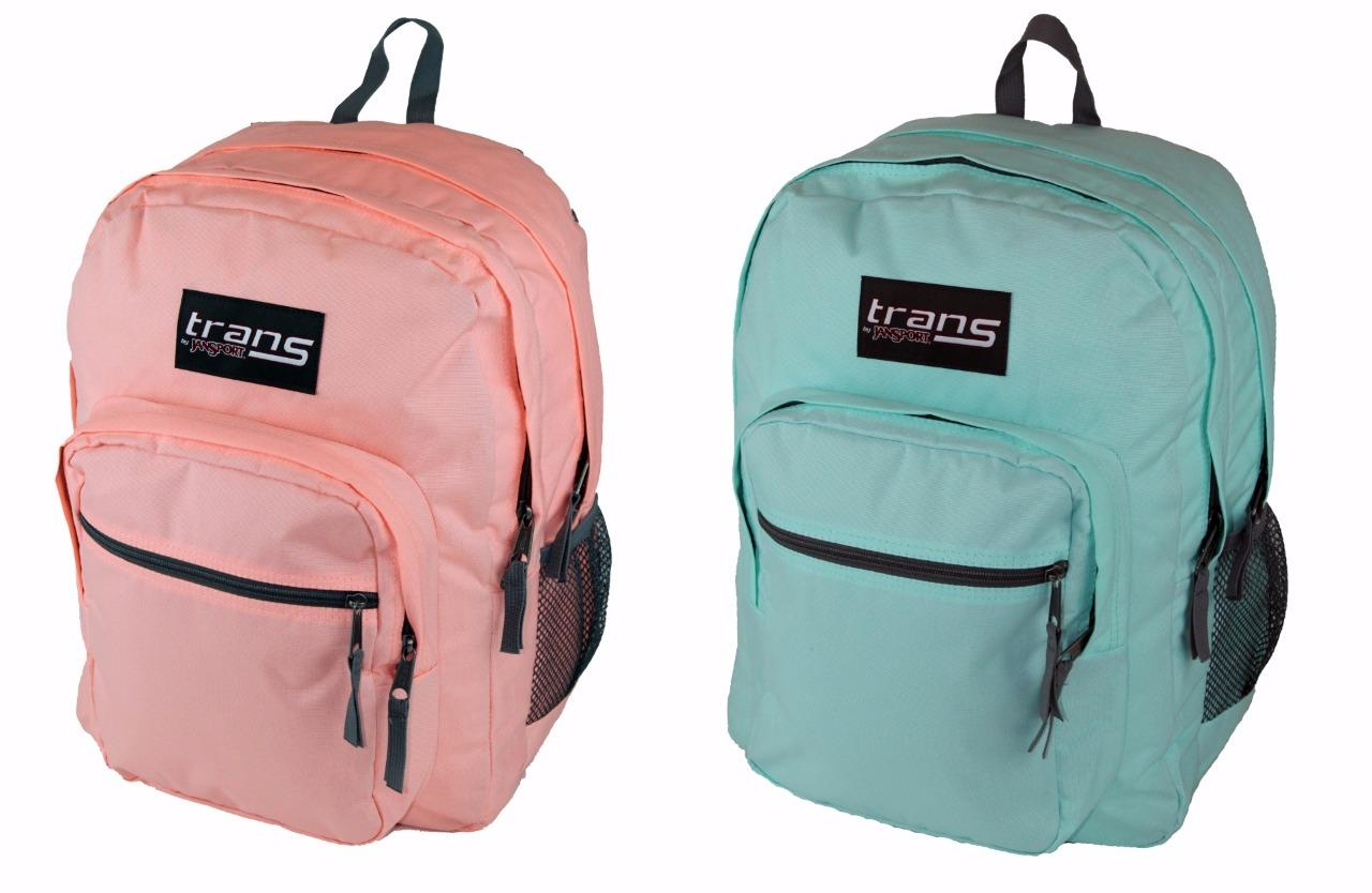 Trans Jansport Backpack Lifetime Warranty | Fitzpatrick Painting