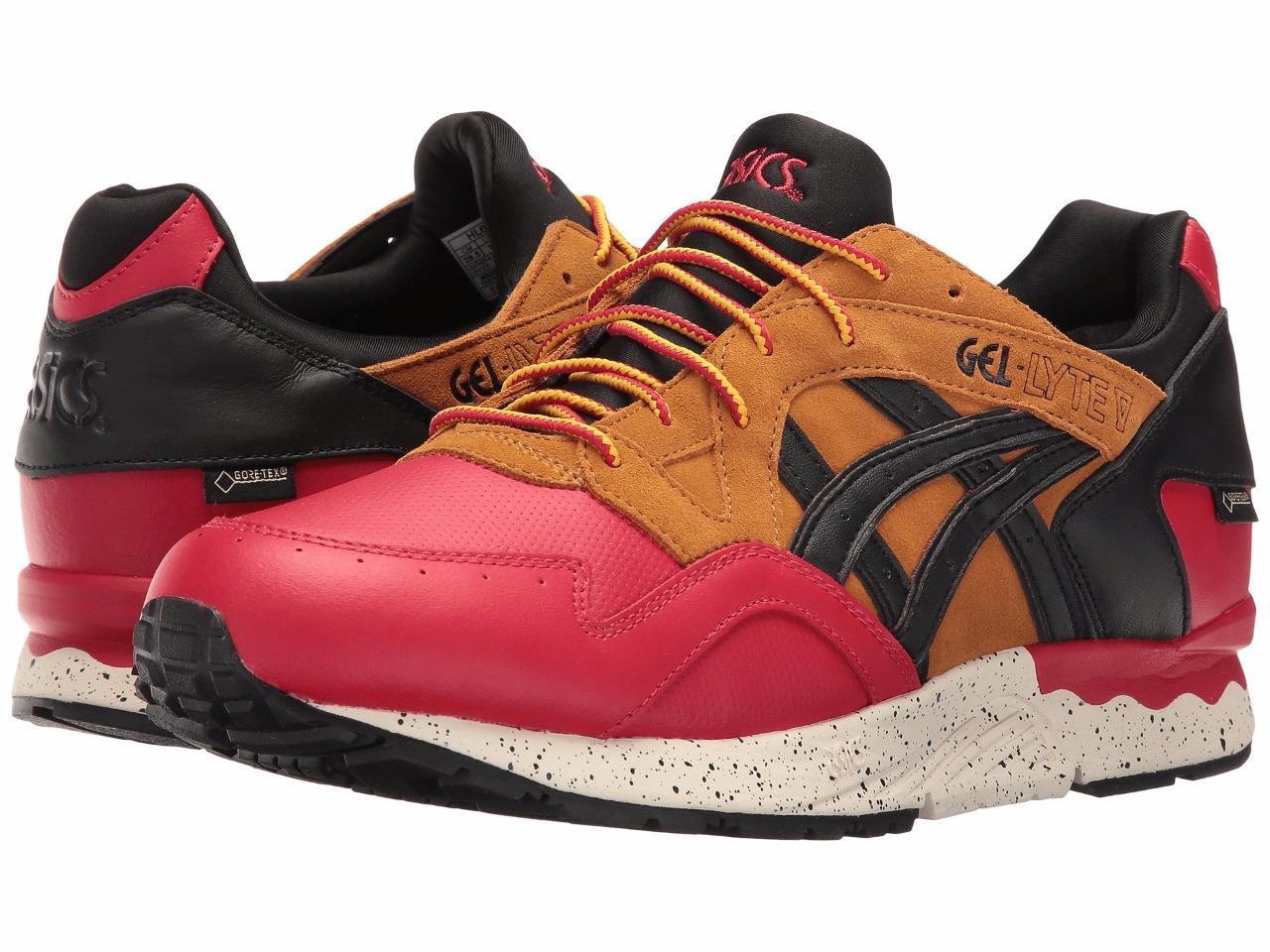 d146ab07c3c0 New Asics Gel-Lyte V G-TX GoreTex Shoes Men s Size 7.5-12 HL6E2-4890 HL6E2 -2590