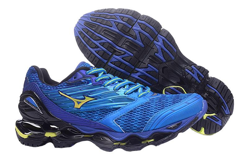 mizuno running shoes size zip