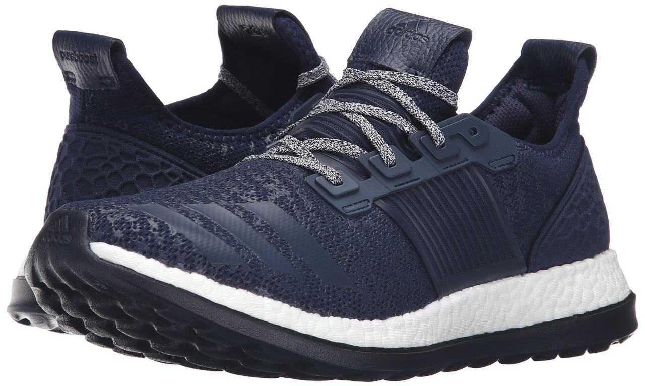 cheap adidas bounce running shoes, adidas Pure Boost ZG