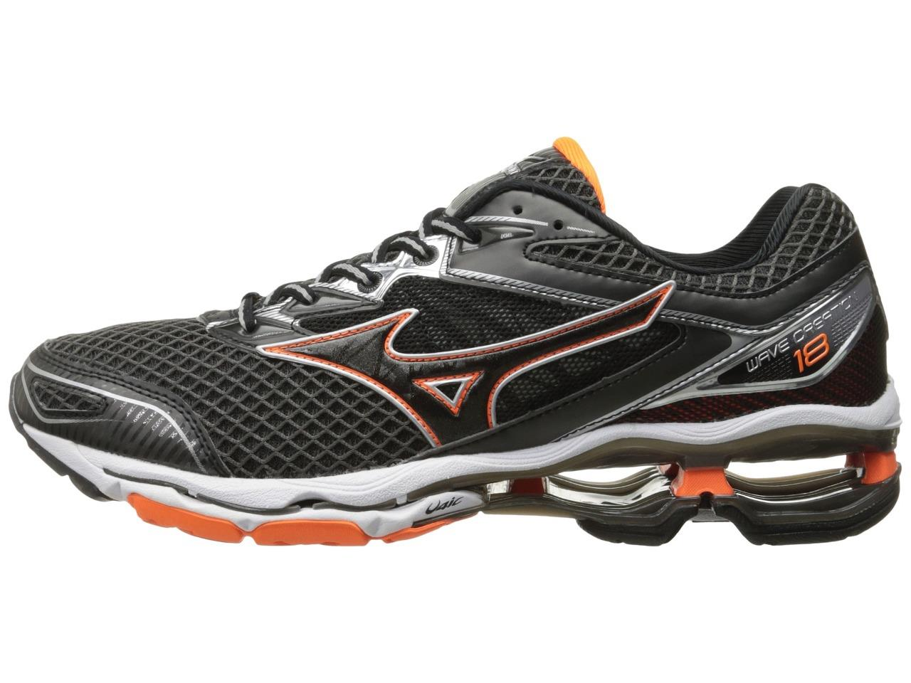 mens mizuno running shoes size 9.5 eu west side city