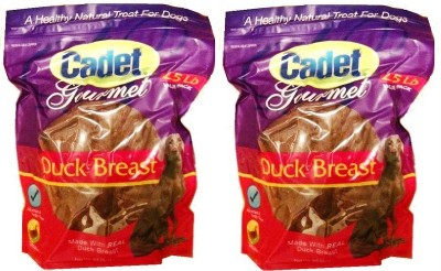 lb breast 2 cadet duck