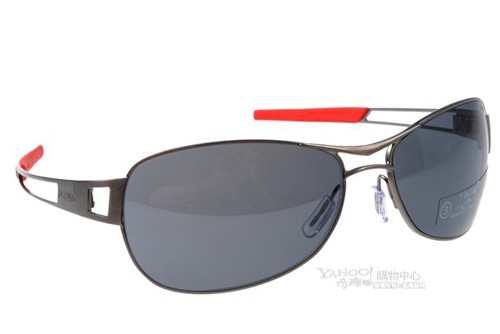 26825482ef6e4 NEW TAG HEUER 0204 SPEEDWAY SUNGLASSES 191 OUTDOOR on PopScreen