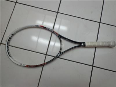 Head Graphene XT Speed MP 100 head 10.6oz 4 3//8 grip Tennis Racquet