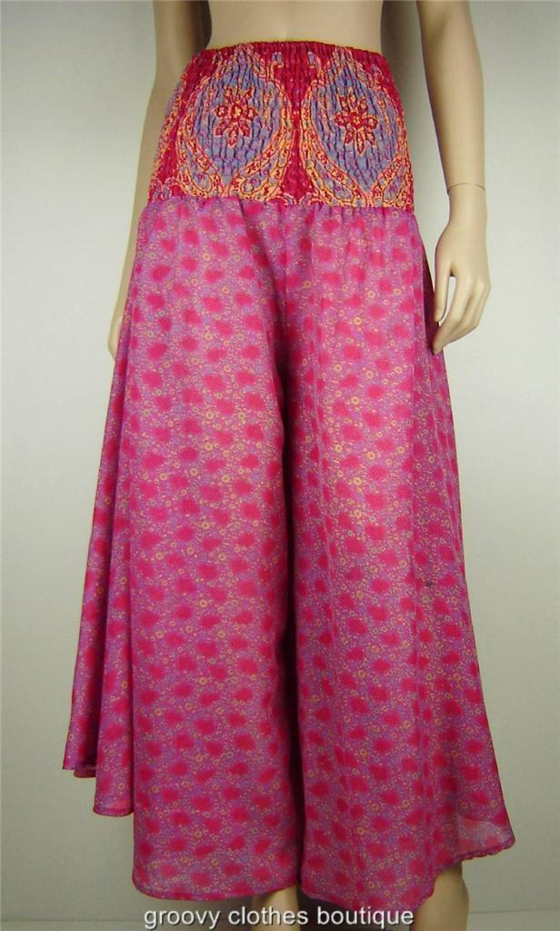 Shop for palazzo pants at getson.ga Free Shipping. Free Returns. All the time.