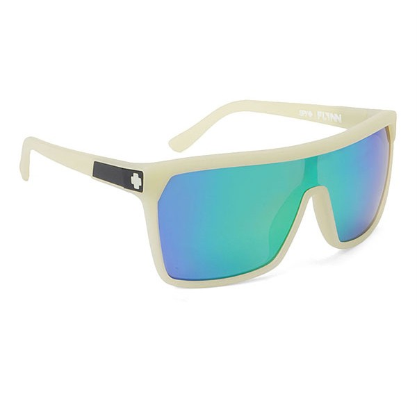 Spy Flynn Sunglasses Assorted Models - SAVE 30% | eBay