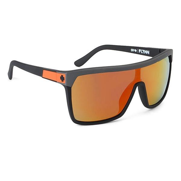 Spy Flynn Sunglasses Assorted Models - SAVE 30%   eBay