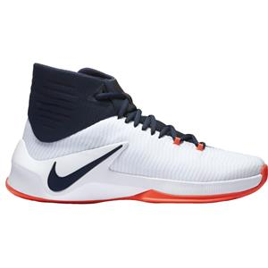Nike Men's Zoom Clear Out Basketball