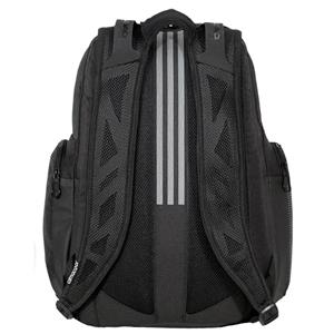 44aa870acf5c The Adidas Climacool strength backpack is the perfect complement to your  active life. With 5 zippered pockets and a cooler pocket