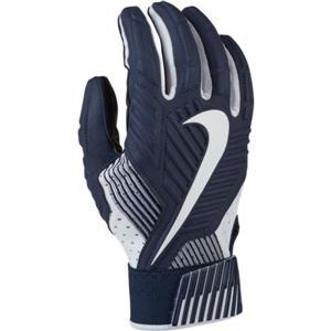 best football lineman gloves