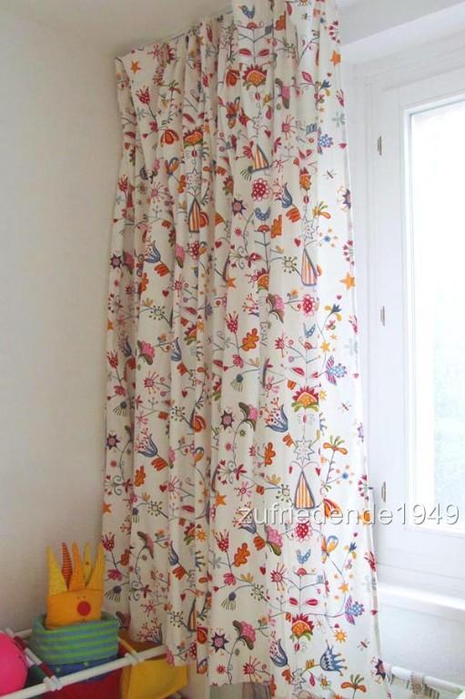 meterware ikea alfhild fagel landhausstil baumwolle cotton. Black Bedroom Furniture Sets. Home Design Ideas