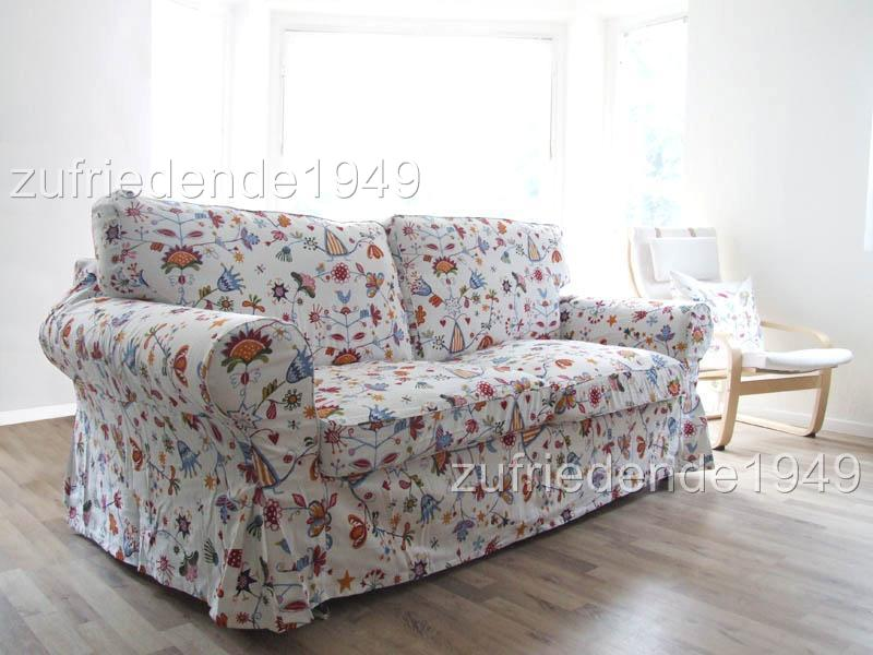 alfhild ikea sofa bezug ikea ektorp sessel ebay. Black Bedroom Furniture Sets. Home Design Ideas
