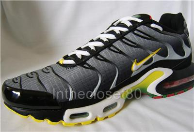 ae54ee592f6 nike air max tn fake