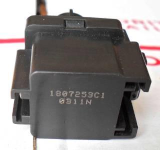 Details about Navistar 1807253C1 International Barometric Air Emission  Control Sensor - NEW