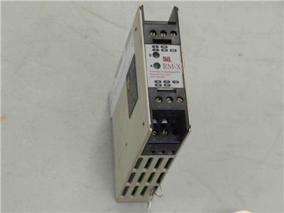 Roederstein 470uF50V 16x25 105C Electrolytic Capacitor EKR470UF50V LOT-10pcs