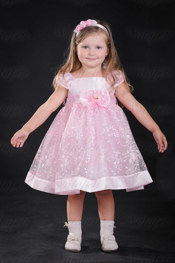 5t girls dresses - up to 70% off. Well, darn. This item just sold out. Select notify me & we'll tell you when it's back in stock.