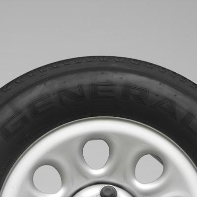 17 Chevy Silverado/Avalanche Factory/OEM Wheels/Tires