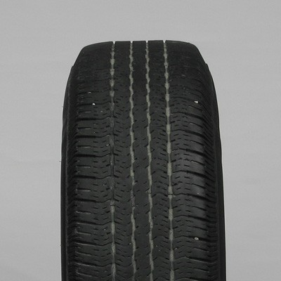 17 GMC Sierra 1500 Yukon Factory OEM Wheels Rims Tires