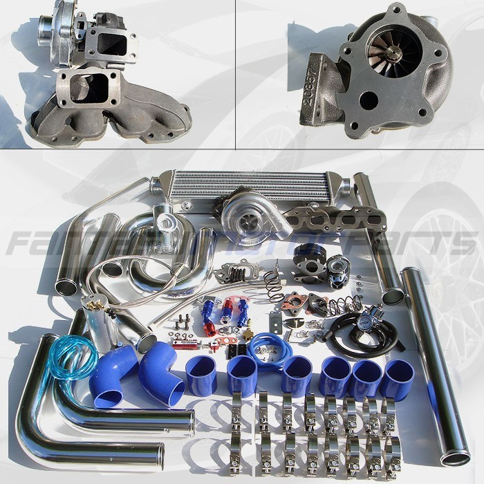 nissan forums nissan forum has anyone attempted to install a ser turbo kit on a 07 altima 2 5. Black Bedroom Furniture Sets. Home Design Ideas