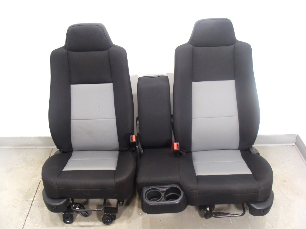 Do They Make These Centerconsole Seat Question Ranger