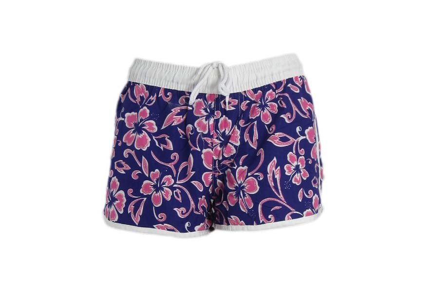 Best prices on Womens board shorts size 14 in Women's Shorts online. Visit Bizrate to find the best deals on top brands. Read reviews on Clothing & Accessories merchants and buy with confidence.