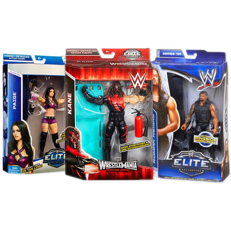 Nxt Wwe World Heavyweight Championship Divas Women -7195