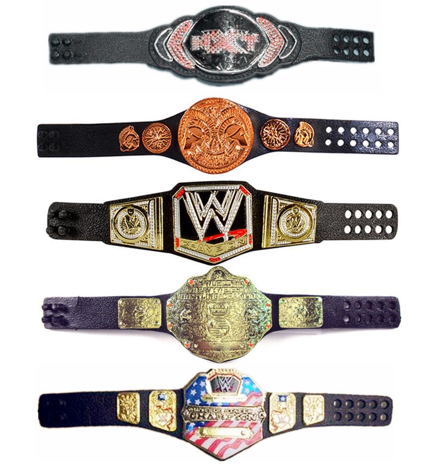 New Logo Wwe World Heavyweight Championship Women -2026