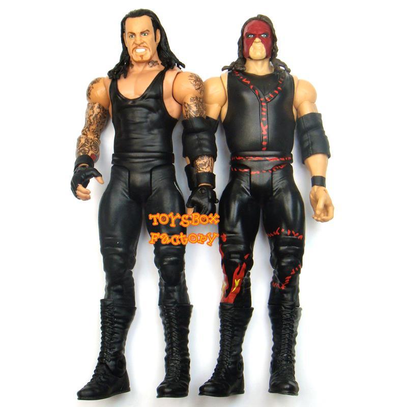 Toys Kane 2