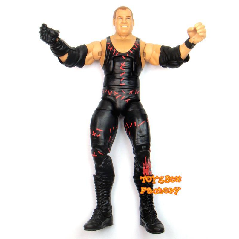 Toys Kane 70