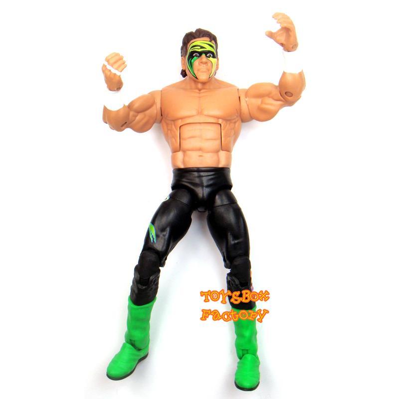 Wwe Toy Ring Ebay