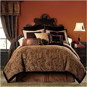 chris madden sheets new chris madden palme chenille comforter set king 335 12685