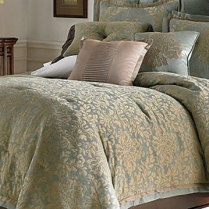 chris madden sheets new chris madden delano jacquard king comforter set 12685
