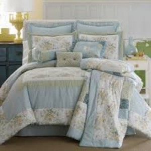 jcpenney king size bedding new jcpenney judy comforter set king bonus quilt 300 15671