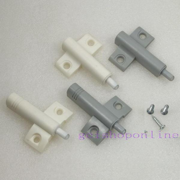 kitchen cabinet soft door closers 10 20 kitchen cabinet door drawer buffers damper soft 19594