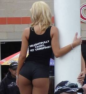 Opinion you Hot girls in hooters uniforms precisely